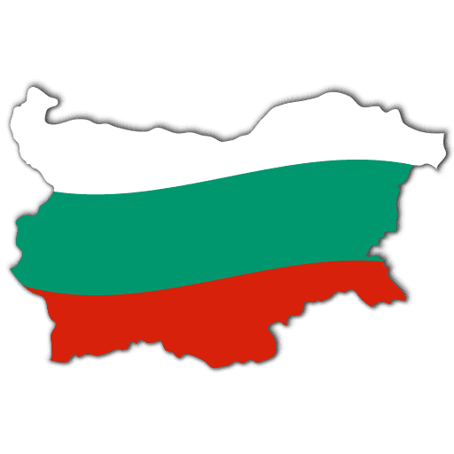 MFA :: Visa for Bulgaria