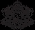 Министерство на външните работи