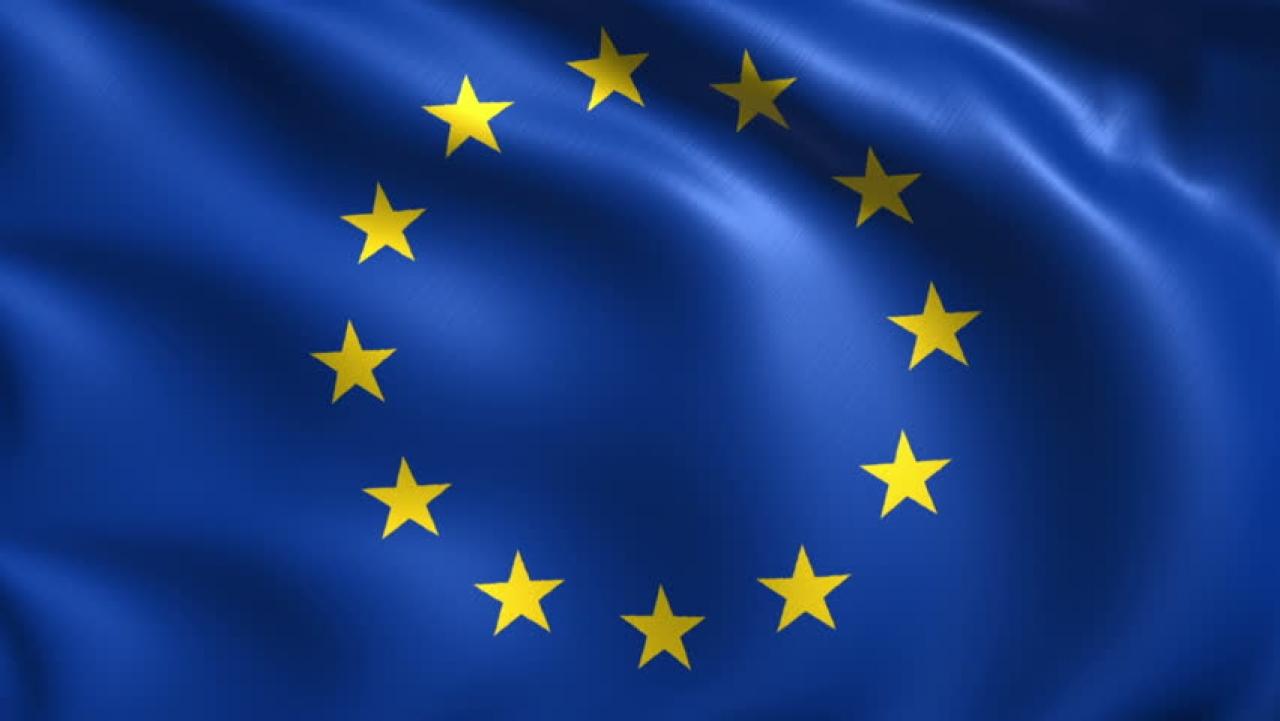 Декларация на Върховния представител на Европейския съюз по въпросите на външните работи и политиката на сигурност от името на Европейския съюз относно ситуацията в Сирия