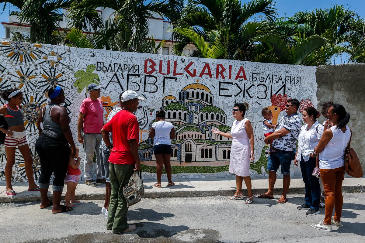 Резултат с изображение за Република Куба.