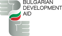 CALL FOR PROPOSALS  Procedure for acceptance of project proposals for grants from the Republic of Bulgaria