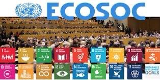 Bulgaria was elected a member of the UN Economic and Social Council (ECOSOC)