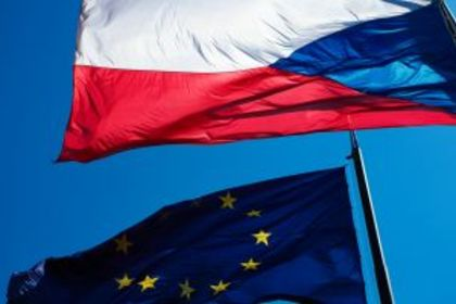 Declaration by the High Representative on behalf of the European Union in solidarity with the Czech Republic over criminal activities on its territory